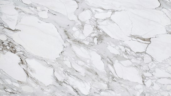 Somerset House Marble